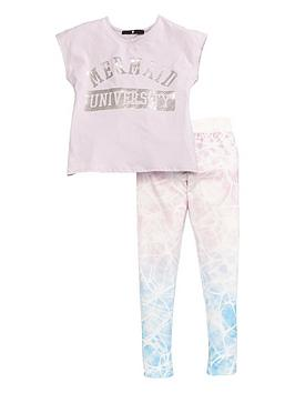 v-by-very-girls-mermaid-active-legging-ampnbspjersey-top-set-multi