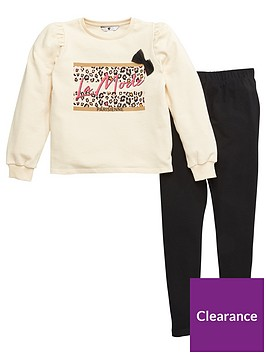v-by-very-girls-la-mode-sweat-top-and-legging-set-multi