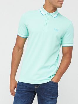 boss-paddy-pique-polo-shirt