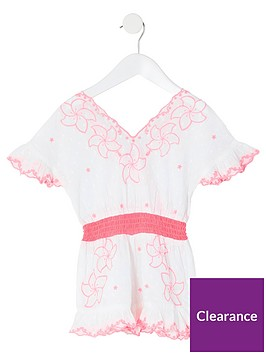 river-island-mini-girls-embroidered-beach-playsuit-white