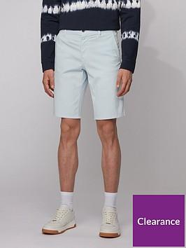 boss-schino-slim-chino-shorts-pastel-blue
