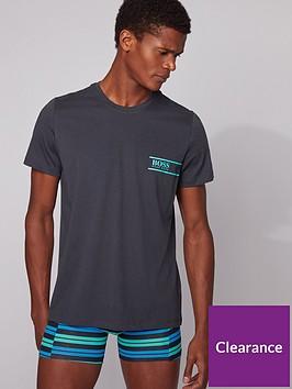 boss-bodywear-rn-24-logo-t-shirt-navy