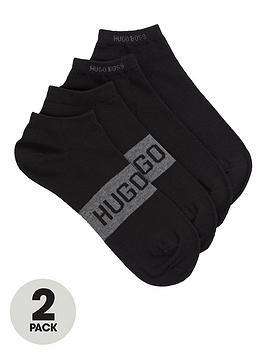 boss-boss-bodywear-2-pack-as-logo-trainer-liner-socks