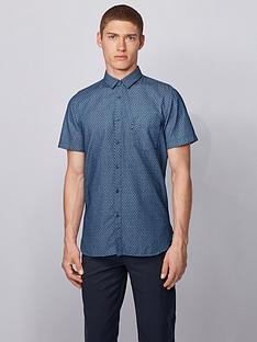 boss-magneton_1-short-sleeve-printed-shirt-blue