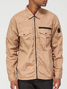 boss-lovel-zip-3-overshirt-mediumbeige