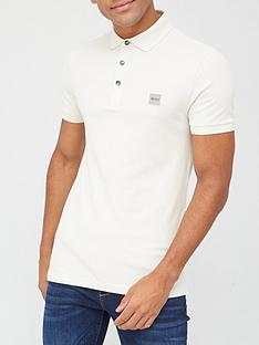 boss-passenger-polo-shirt-beige