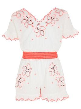 river-island-girls-embroidered-sequin-playsuit-white