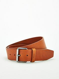 boss-serge-gs-leather-belt