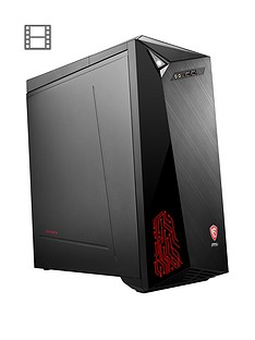 msi-infinite-intel-core-i5-9400f-8gb-ram-1tb-hard-drive-256gb-ssd-gtx-1650-gaming-desktop-black