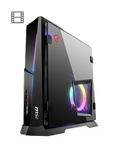 msi-trident-x-plus-intel-core-i7-9700knbsp16gb-ram-1tb-hard-drive-1tb-ssd-rtx-2080-super-graphics-gaming-desktop--black