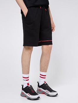 hugo-dusol-shorts