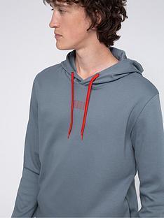 hugo-dondy-tracksuit-overhead-hoodie