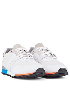 boss-parkour-runner-trainers-white
