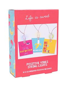 fizz-positive-vibes-string-lights