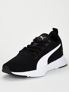 puma-flyer-runner-blackwhitenbsp