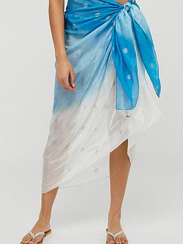 monsoon-abi-artisan-silk-sarong-multi