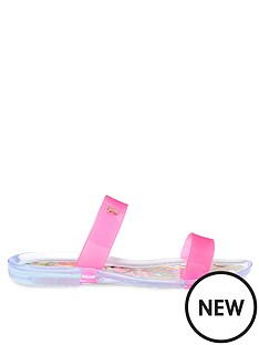 ted-baker-jelliie-samba-two-strap-jelly-sandal-pink
