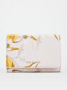 ted-baker-cabanna-mini-purse-pink
