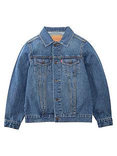 levis-boys-denim-trucker-jacket-mid-wash