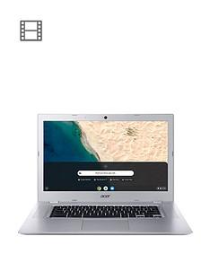 acer-chromebook-315-fhd-amd-a4-9120c-4gb-ram-64gb-ssd-156-inch-full-hd-laptop-silver