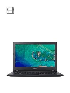 acer-aspire-1-intel-celeron-n4000-4gb-ram-64gb-emmc-ssd-14-inch-full-hd-laptop-with-microsoft-office-365-personal-included-black