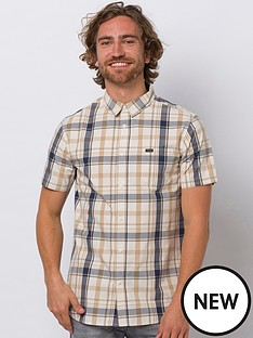 animal-switches-short-sleeve-shirt-cream