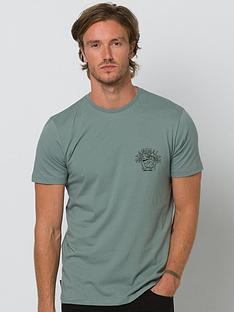 animal-deluxe-stork-graphic-short-sleeve-t-shirt-lead-grey