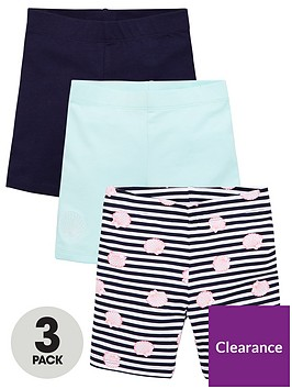 v-by-very-girls-3-pack-cycling-shorts-multi