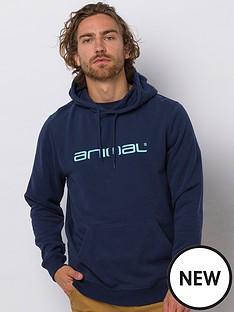 animal-driver-overhead-hoodie-indigo-blue
