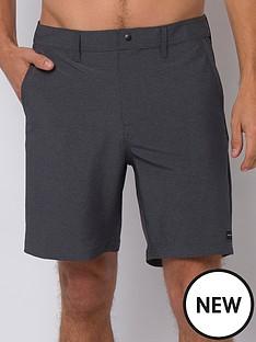 animal-darwin-twill-shorts-asphalt-grey