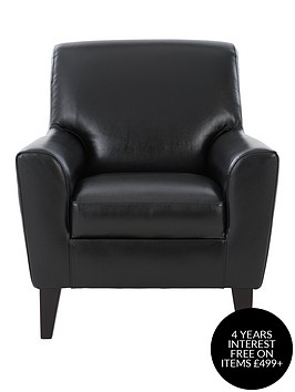 warren-leather-armchair