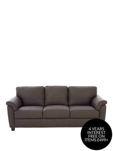 arizona-leather-3-seater-sofa