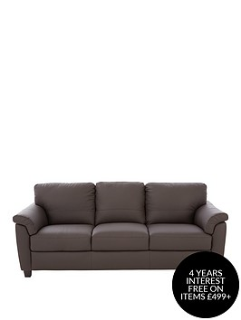 arizona-leather-3-seater-sofa