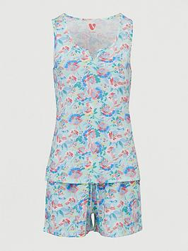 v-by-very-vest-and-short-pyjamas-floral