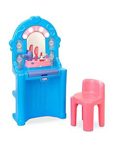 little-tikes-ice-princess-magic-mirror
