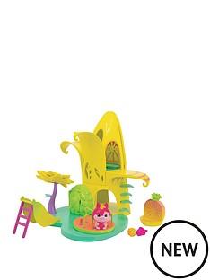 bananas-play-house