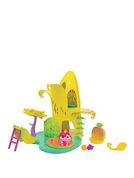 Bananas   Play House