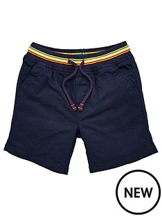 v-by-very-boys-woven-short-with-jog-waistband