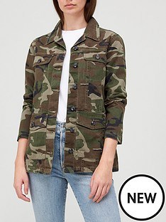 v-by-very-cotton-utility-jacket-camouflagenbsp