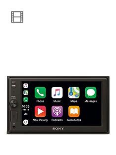 sony-xav-ax1000-car-stereo