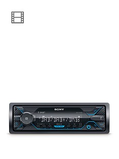 sony-dsx-a510kit-car-stereo