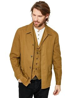 joe-browns-work-hard-play-hard-jacket-tan