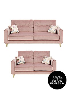 picadilly-fabric-3-seater-2-seater-sofa-set-buy-and-save
