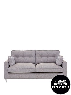 rufus-fabric-3-seater-sofa