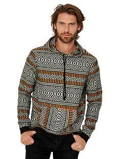 joe-browns-easy-going-hoodie-multiple-colours