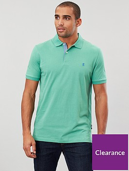 joules-jersey-polo-shirt-green