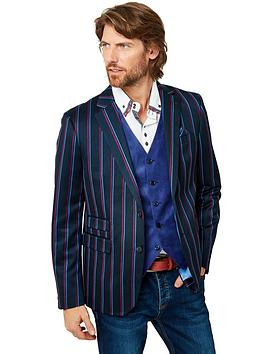 Joe Browns Joe Browns High Life Blazer - Navy Picture