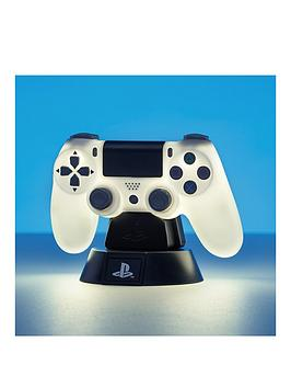 Playstation Playstation 4Th Generation Icon Light Picture