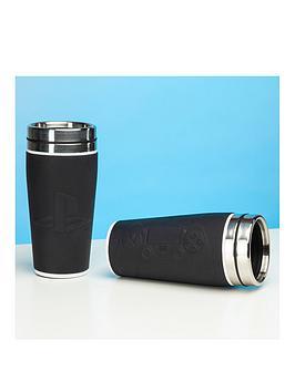playstation-travel-mug
