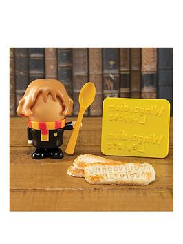 Harry Potter Harry Potter Hermione Granger Egg Cup Bdp Picture